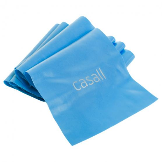 CASALL FLEX BAND MEDIUM 1PCS