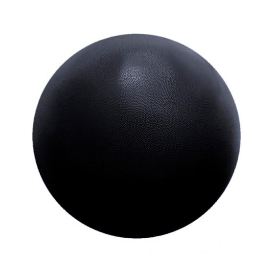 CASALL GYM BALL PVC FREE 75 CM