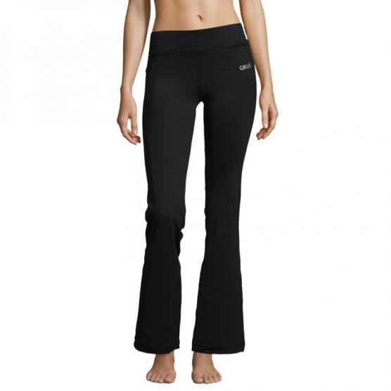 CASALL JAZZ PANTS