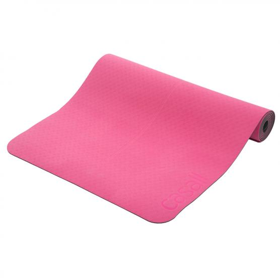 CASALL YOGA MAT POSITION 4MM