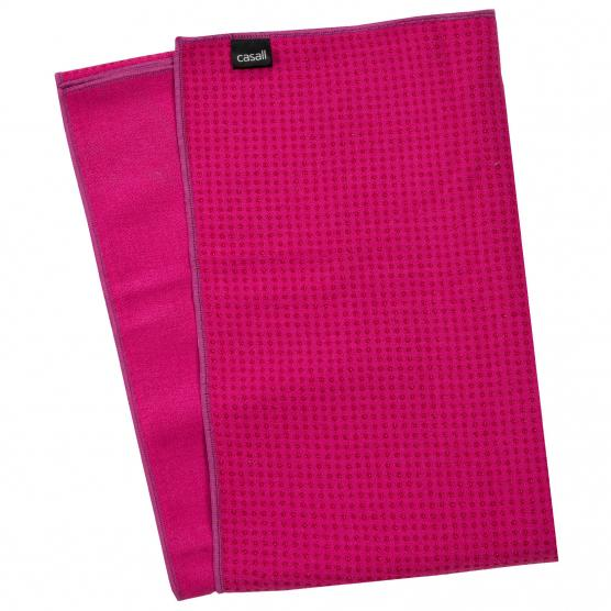 CASALL YOGA TOWEL
