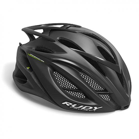 RUDY PROJECT Racemaster L