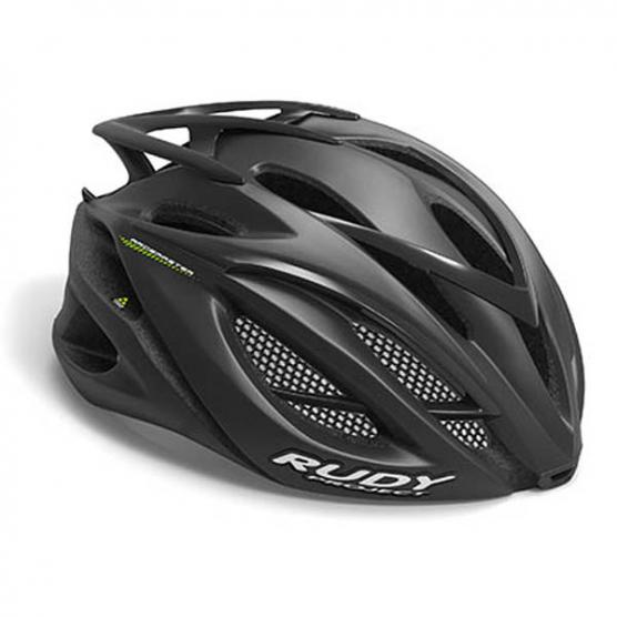 RUDY PROJECT Racemaster S/M