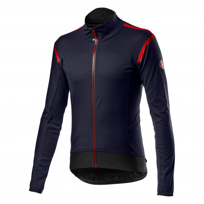CASTELLI Alpha Ros 2 Light Jacket