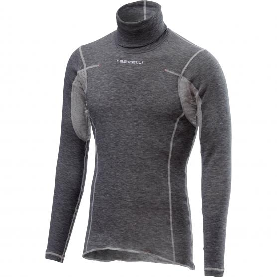 CASTELLI Flanders Warm / Neck warmer