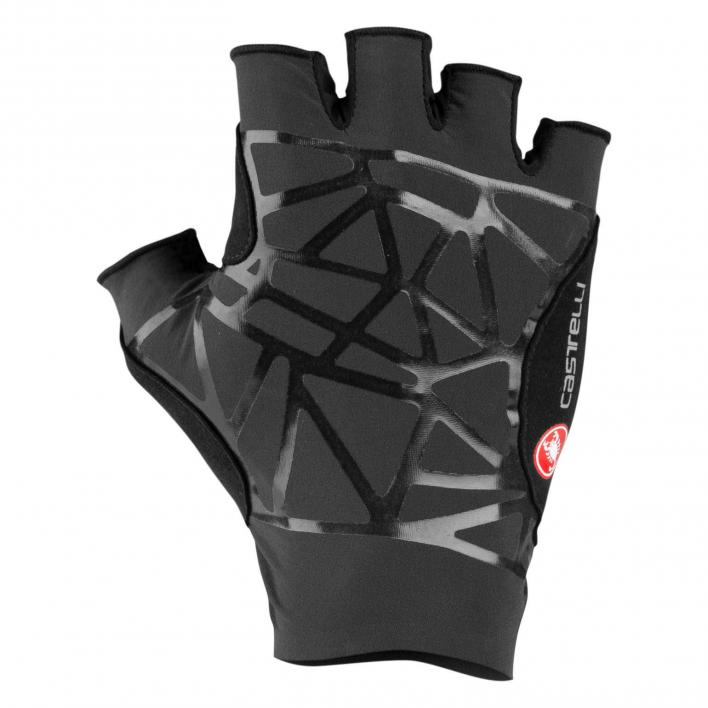 CASTELLI Icon Race Glove