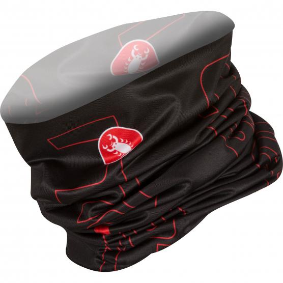 CASTELLI LW Head Thingy
