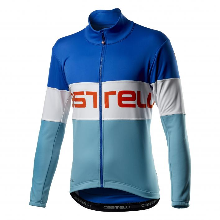 CASTELLI Prologue Jacket