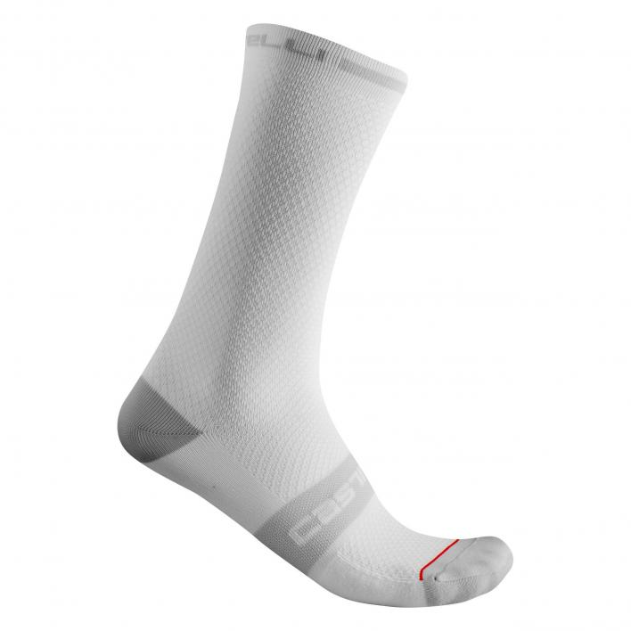 CASTELLI Extra light T18 Sock