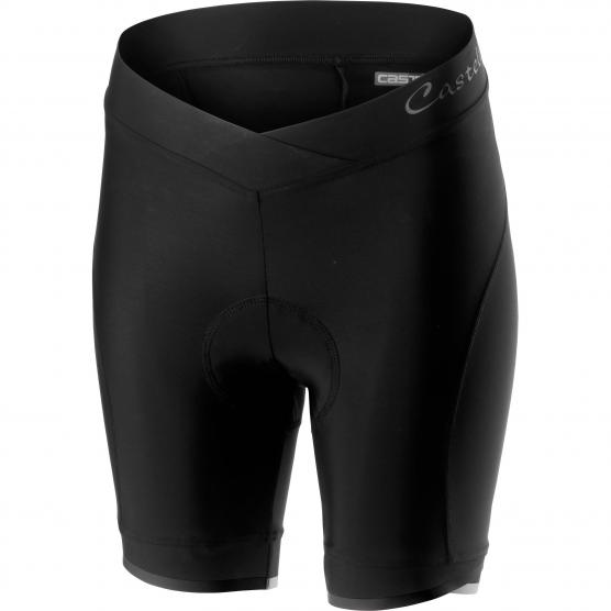 CASTELLI Vista Short