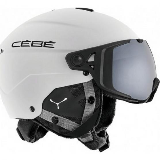 CEBE' Element Visor