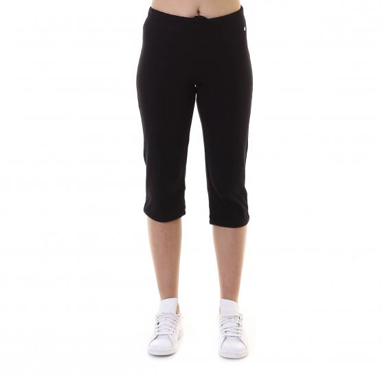 CHAMPION 3/4 DRAWSTRING PANTS