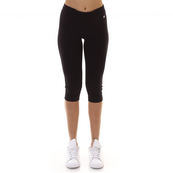 CHAMPION 3/4 LEGGINGS