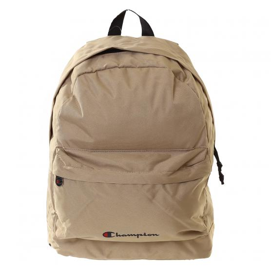 CHAMPION A-BACKPACK