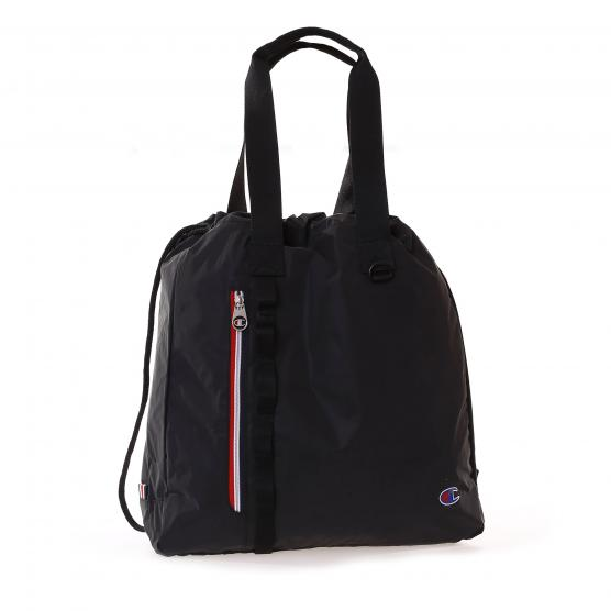 CHAMPION A-BORSA SHOPPING REV. AUTH.