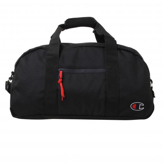 CHAMPION A-TRAVEL BAG AU