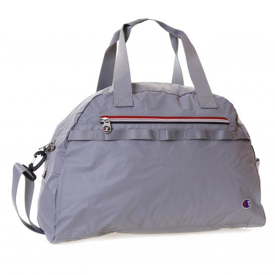 CHAMPION A-BOLSA VIAGGIO MEDIA AUTH