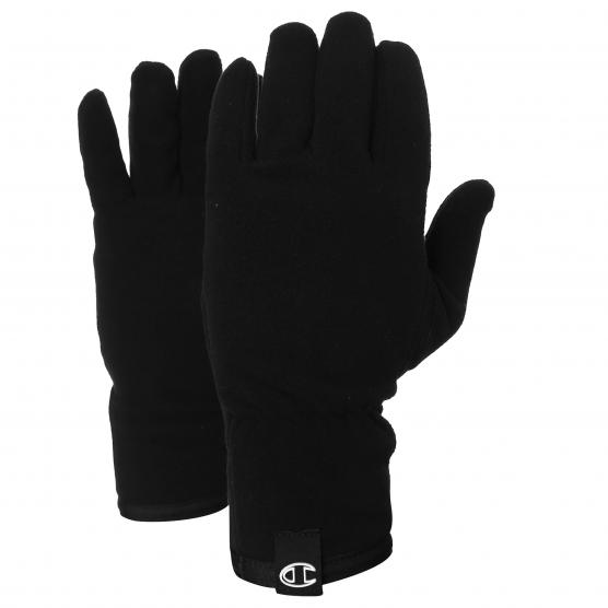 CHAMPION A-GLOVES