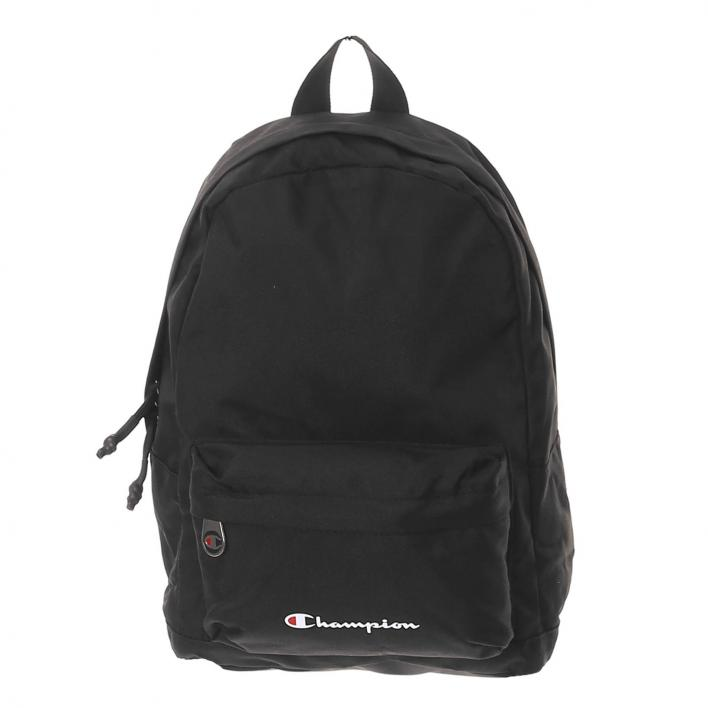 CHAMPION A-SMALL BACKPACK