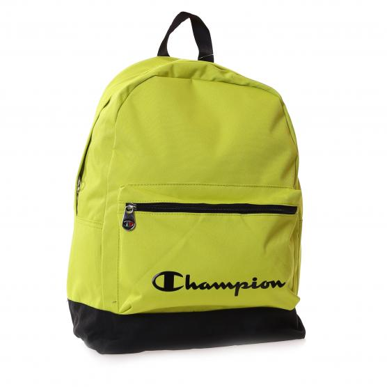 CHAMPION A-ZAINO  AUTH. PU COATED  UNIS