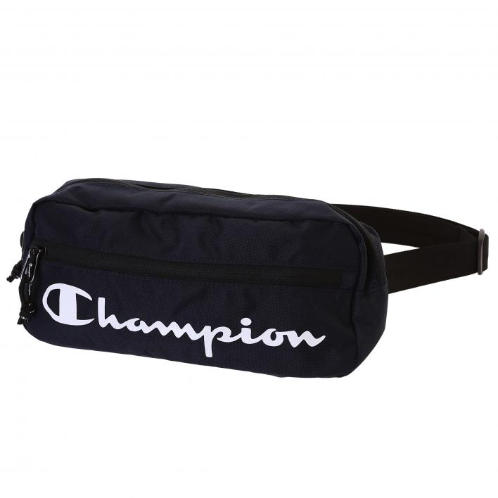 CHAMPION BELT BAG