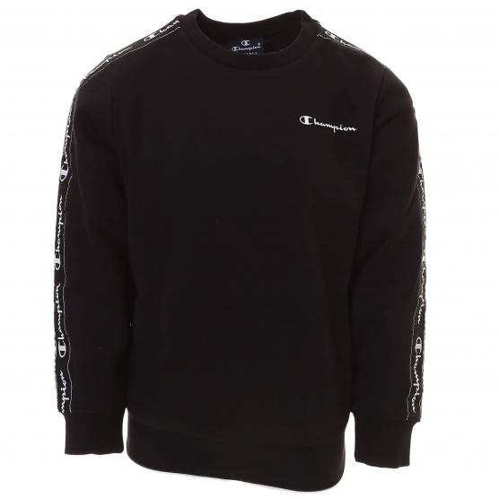 CHAMPION CREWNECK SWEATSHIRT KK001
