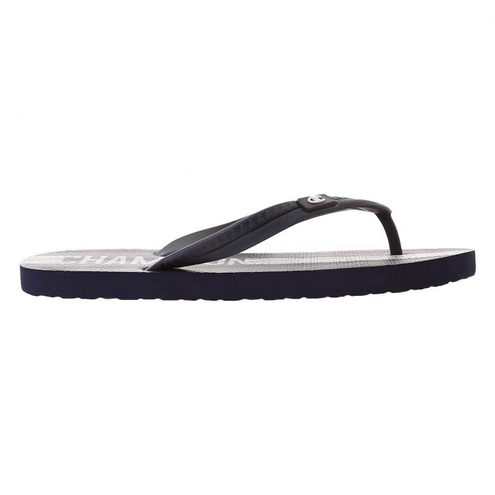 CHAMPION FLIP FLOP SLIPPER BIG CLASSIC