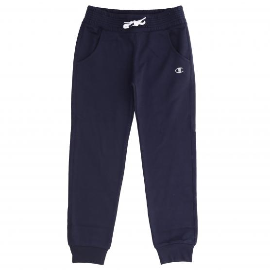 CHAMPION G-PANT F.DO CHIUSO AUTH. TER