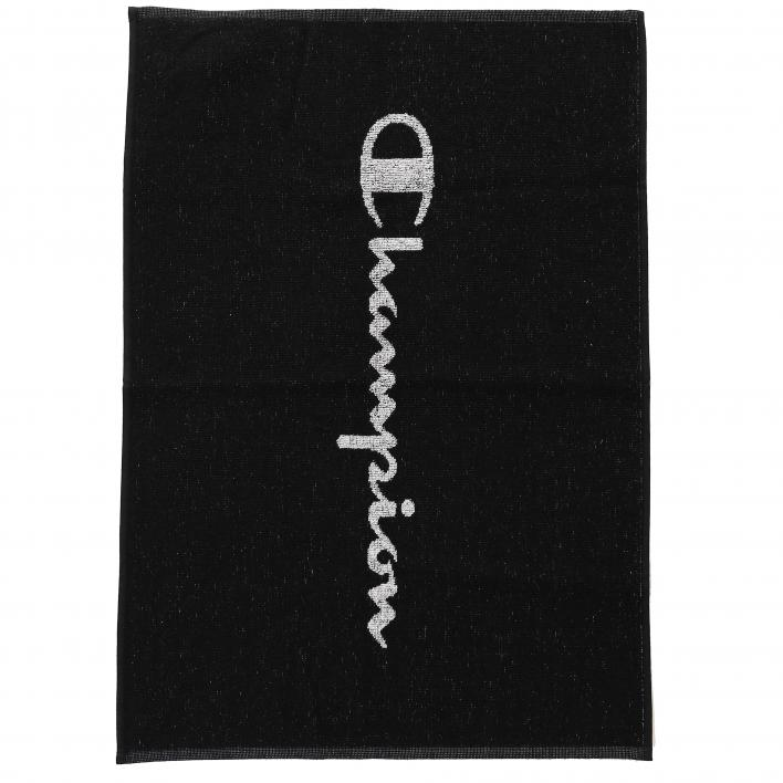 CHAMPION GYM TOWEL