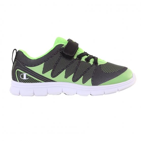 CHAMPION K-SCARPA PAX JR. B PS POLY MES GS021