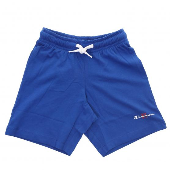 CHAMPION K-SHORT AUTH. COTT.JERSEY AT BS023
