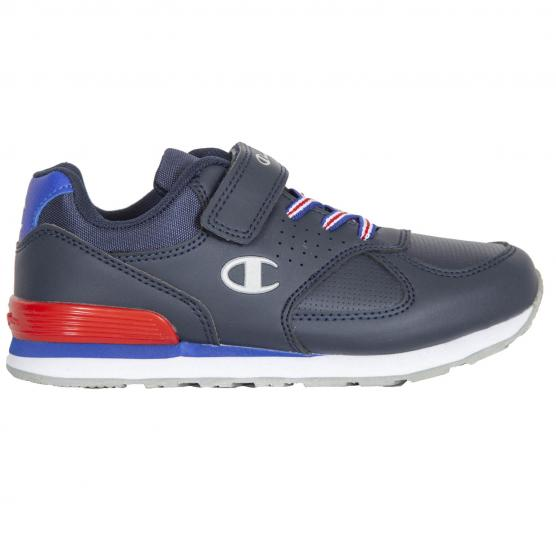 CHAMPION LOW CUT SHOE ERIN B PS BS518
