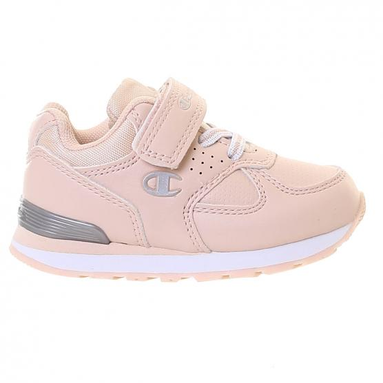 CHAMPION LOW CUT SHOE ERIN G TD PS013