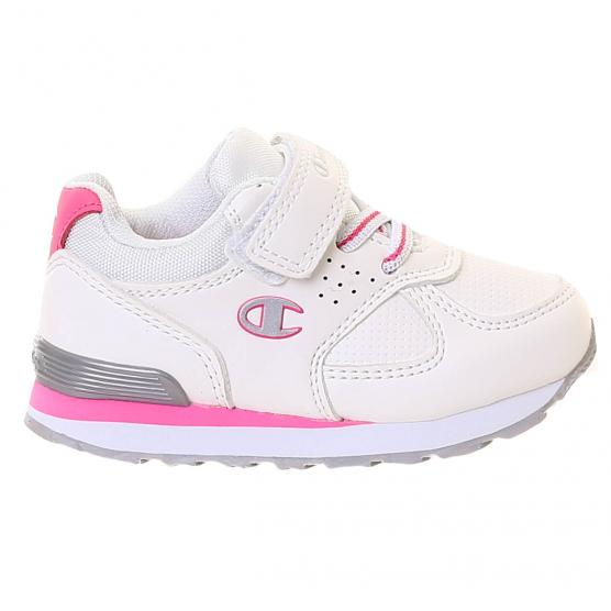 CHAMPION LOW CUT SHOE ERIN G TD WW007