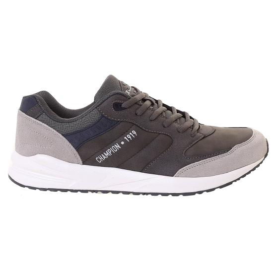 CHAMPION LOW CUT SHOE MOXE ES514