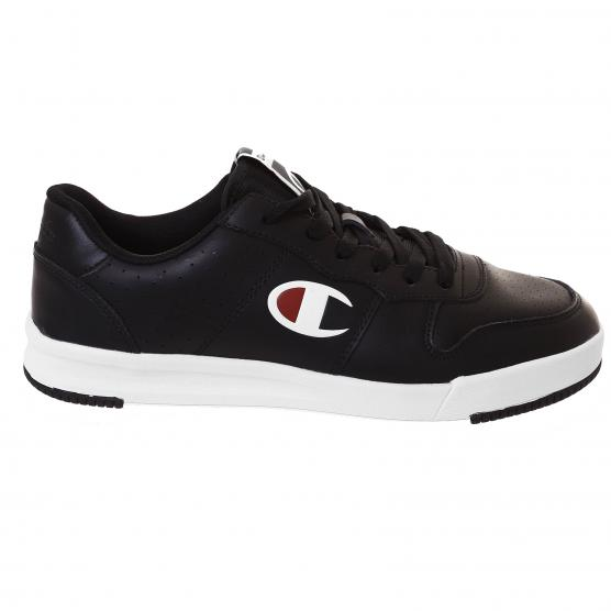 CHAMPION LOW CUT SHOE RLS KK001