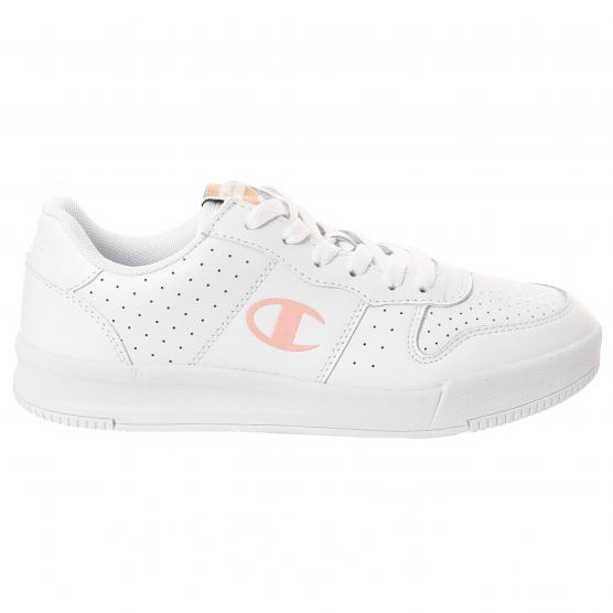 CHAMPION LOW CUT SHOE RLS WW001
