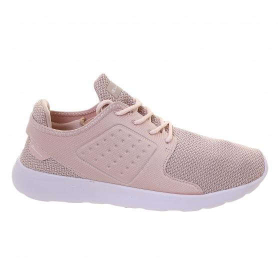 CHAMPION LOW CUT SHOE SOPHIE PS013