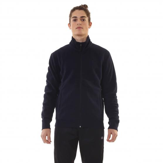 CHAMPION M-FULL ZIP TOP