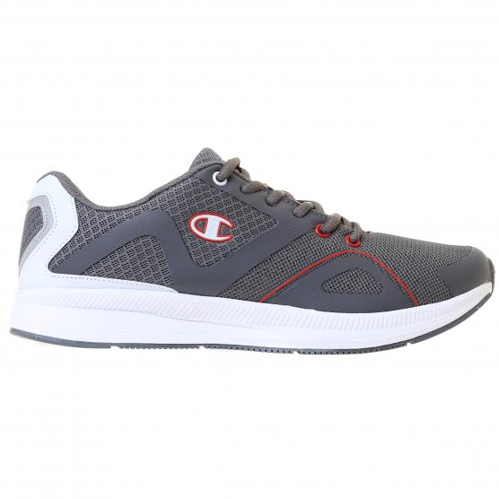 CHAMPION M-SCARPA LOW CUT LYTE POLYESTE ES012