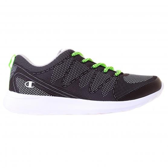 CHAMPION M-SCARPA LOW CUT PAX II POLY M KK002