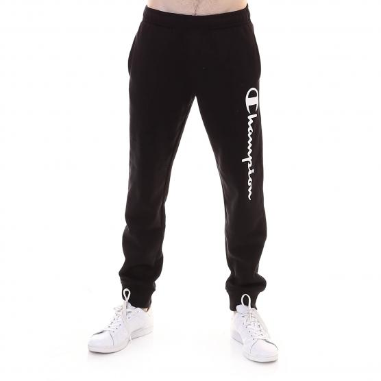CHAMPION RIB CUFF PANTS KK001