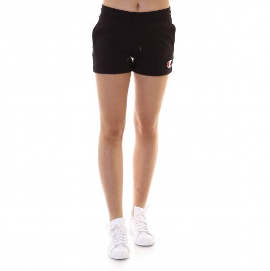 CHAMPION SHORTS NEW COMBED COTTON TERRY
