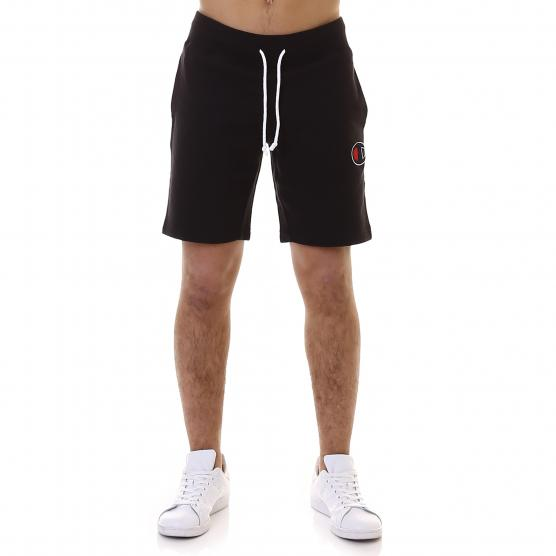 CHAMPION SHORTS RECYCLE TERRY