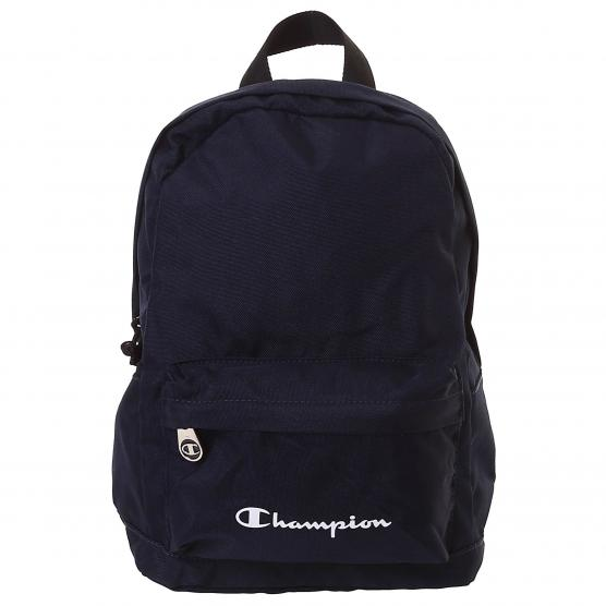 CHAMPION SMALL BACKPACK