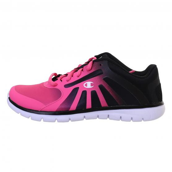 CHAMPION T-SCARPA ALPHA G YOUTH PS039
