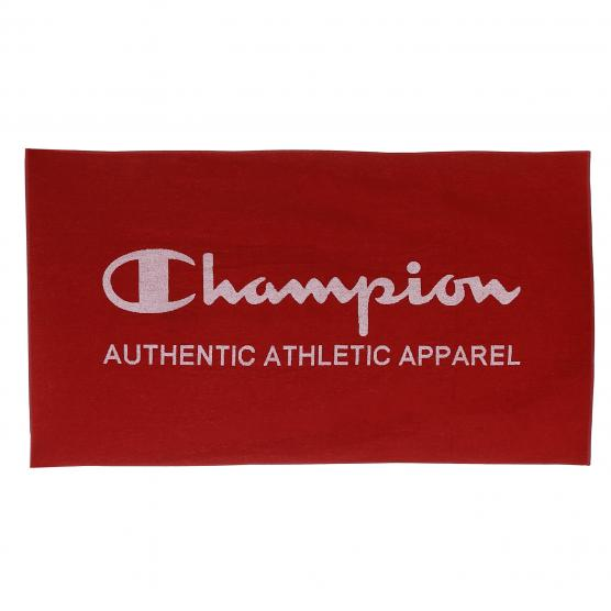 CHAMPION TOWEL