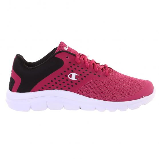 CHAMPION W-SCARPA ALPHA POLYESTER FABRI PS028