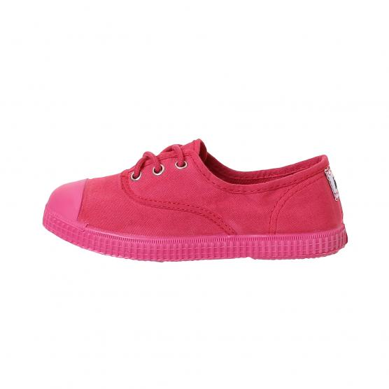 CHIPIE JO COLOR INFANT CERISE
