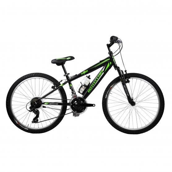 BOTTECCHIA 050 MTB 24 Boy 18s